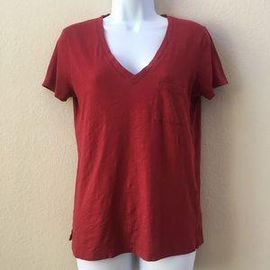 Madewell Soft T-Shirt